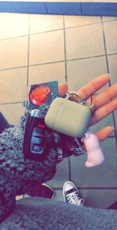 Discover recipes, home ideas, style inspiration and other ideas to try. Lamborghini, Ferrari, Porsche, Preppy Car, Cute Keychain, Keychain Ideas, Car Seat Protector, Girly Car, Car Essentials
