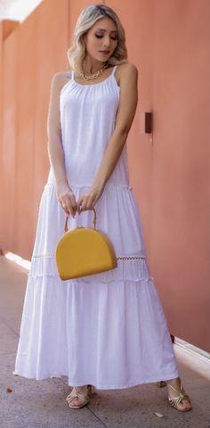 Women's Fashion, Dresses, Maxi Dresses, Women's Work Fashion, Block Prints, Templates, Beach Dresses, Aqua Dresses, Mexican Fashion