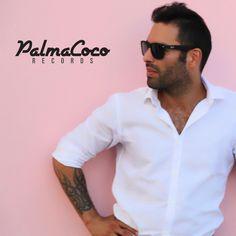 Descubre nuestra nueva página: www.palmacocorecords.com y nuestras playlist en: Deezer: http://www.deezer.com/playlist/1159739067 Spotify: https://open.spotify.com/…/…/playlist/6fEMBZoZRqNRWk5Qjy54bs  #musicproducer #Recordproducer #djproducer #recordlabel #musicsupervisor #soundtrack