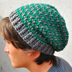 Now available for download. Thanks to everyone who came out to Chicago Yarn Crawl 2014, fun times!
