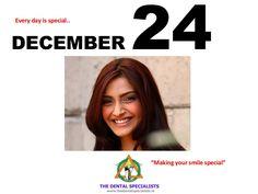 December 24 by Venkat Nag via slideshare