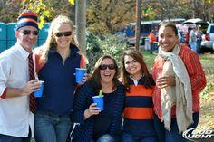 11/10/12 Virginia vs Miami Tailgating.  For more event photos go to: http://www.uhaps.com/markets/charlottesville/events/virginiavsmiamitailgating/gallery/256851 #charlottesville #uva #virginia #beer