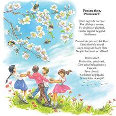 Kids Poems, Movies, Movie Posters, Art, Google, Art Background, Films, Film Poster, Kunst