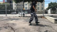 �B E B I D A S !� | FaveLA skateboarding media: FaveLA skateboarding media –