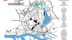 Unterwegs: Hamburg mit Kind | STERN.de