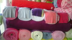 kadife kumaş imalat firmaları İLETİŞİM : +90 545 783 14 12