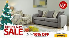 Sofas Sale Extra Off on this Big Boxing Day Enjoy Free Delivery* Furniture Direct, Furniture Deals, Quality Furniture, Bedroom Furniture, Bedroom Decor, Sofa Uk, Sofa Chair, Sofa Beds, Cheap Sofas Uk
