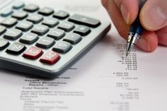 We offer full range Tax & Accounting Services in Northern Arizona, which includes Tax Planning, Tax Preparation, Tax Problems, Financial Statement Preparation & more. Accounting Services, Business Accounting, Business Tips, Financial Accounting, Business Sales, Business Company, Business Resume, Finance Business, Business Money