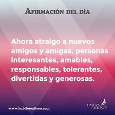 Afirmaciones positivas Positive Phrases, Positive Life, Positive Affirmations, Words Quotes, Wise Words, Me Quotes, Wish Board, Mind Body Soul, Powerful Words