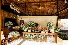 Wedding Cake,Wedding Ideias, Wedding, Casamento Decoração, Arthur Rosa, Casamento no Cumbuco, Fortaleza-CE.