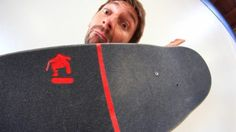 AMGRIP VS MOB GRIP TAPE | AARON PLAYS FETTY SKATE! – Braille Skateboarding: Source: Braille Skateboarding