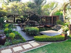 The Garden Venue in Northriding, Johannesburg, Gauteng Team Building Venues, Garden Venue, Garden Bridge, Wedding Venues, Places To Visit, Outdoor Structures, Patio, Outdoor Decor, South Africa