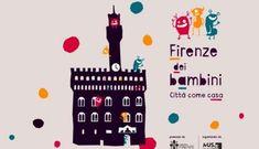 """Torna """"Firenze dei bambini"""" ad Aprile torna """"firenze dei bambini"""" un festival tanto atteso dedicato a bambini e ragazzi. l'evento si svolgera a firenze dal 12 al 14 aprile 2019. un appuntamento sicuramente da non perdere. i bambini e i ragazzi potranno svolgere numerosi laboratori e partecipare a spettacoli per la loro gioia. i loro genitori potranno accompagnarli in questo momento fantastico. il festival quest'anno è dedicato al gra #festival #firenze #bambini #eventi Festival, Periodic Table, Periotic Table"""