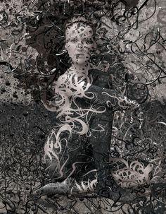El maravilloso surrealismo de Igor Morski   Humanismo y Conectividad