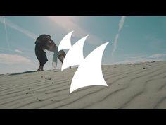 Jochen Miller feat. Simone Nijssen - Slow Down (Official Music Video) - YouTube