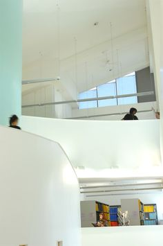 University Library at Epsom - First Floor. Library Images, University, Flooring, Wood Flooring, Community College, Floor, Colleges