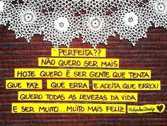 .Cidinha
