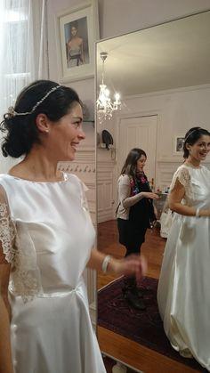 Prueba Novia Lucía Carmen Soto The Bride (2)