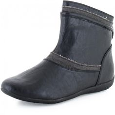 Chelsea Boots, Ankle, Shoes, Fashion, Zapatos, Moda, Shoes Outlet, La Mode