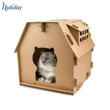 Cardboard Playhouse, Cardboard Playhouse direct from Shenzhen Holiday Package&Display Co. in China (Mainland) Cardboard Playhouse, Cardboard Toys, Cardboard Furniture, Cardboard Fireplace, Shop Work Bench, Fireplace Furniture, Small Cat, Metal Fabrication, Shenzhen
