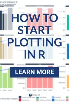 Plotting in R - First Steps Computer Programming, Computer Science, Python Programming, Programming Languages, Computer Technology, Machine Learning Artificial Intelligence, Data Visualization Tools, Ai Machine Learning, Scientific Notation