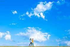 Natália e Carlos. #casamento #noiva #noivo #prewedding #photos #olhardenoivo #bride #groom #photography #couple #weddingphotography #love #eternizandomomentos #olhardenoiva #photosession #preweddingphotos #fotografia #casal #fotografodecasamento