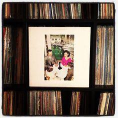 Achilles Last Stand #nowspinning #ledzeppelin #presence #vinyl #recordcollection #love 1976
