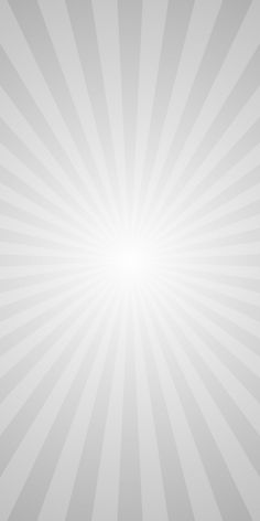 Retro abstract sun ray background - grey vector graphic design with radial rays #StockImage #vector #BackgroundGraphics #GrayGraphic #RoyaltyFreeImages #DavidZydd #GreyDesigns #backgrounds #VectorIllustrations #VectorDesign #GreyGraphic #grey #StockVector #GraphicDesign #GrayBackground #GreyBackground #VectorGraphics #graphic #gray #design