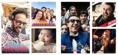 Facebook crea una herramienta para añadir marcos a las fotos y los vídeos