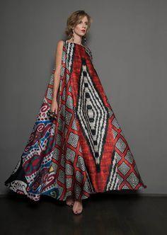 Ghanaian Fashion, African Fashion Dresses, African Dress, Fashion Outfits, Emo Outfits, Punk Fashion, Lolita Fashion, Fashion Designer, Designer Dresses