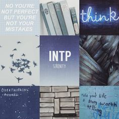 """intp ravenclaw moodboard requested by anon  inbox is open! ☆  """