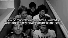 No matter how many times!!