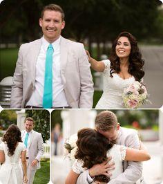 Chelseapetersonphotography__Steve&Mechaella_Wedding_03