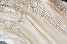 elegant black tie wedding0014 - Image 329106 - Polka Dot Bride
