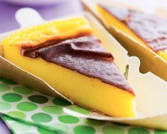 Portuguese Desserts, Portuguese Recipes, Sweet Pie, Sweet Tarts, Cupcakes, Cupcake Cakes, Just Desserts, Dessert Recipes, Pie Crumble