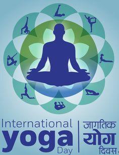 Wishing you health and happiness on #InternationalYogaDay   #YogaDay #MakeInIndia #अंतर्राष्ट्रीययोग   #अंतर्राष्ट्रीय_योग_दिवस #InternationalYogaDay2017