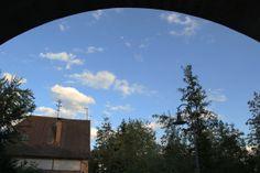 2014-05-18: bridge and moon