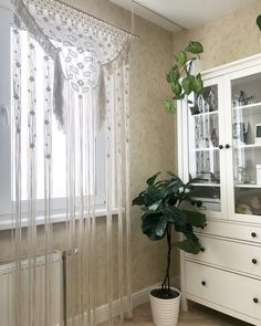 Large Macrame Door Curtains of 2 or 1 Panels, Macrame Window Curtain, Large Macrame Wedding Alter, Macrame Wall Hanging, Boho Altar Backdrop Macrame Curtain, Beaded Curtains, Large Macrame Wall Hanging, Door Curtains, Lounge Areas, Boho Wedding, Wedding Ideas, Backdrops, Wedding Decorations