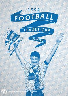 1992 champions