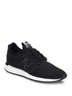 buty new balance 247 classic black nz