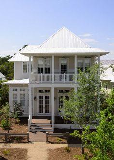 Dream Home On Pinterest Wrap Around Porches Traditional Exterior