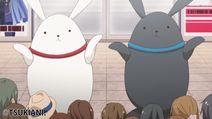 Tsukiuta The Animation, Koi, Family Guy, Fandoms, Anime Stuff, Cute, Fictional Characters, Image, Decor
