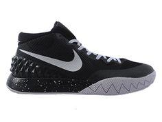 Les 7 meilleures images de Chaussures de basketball