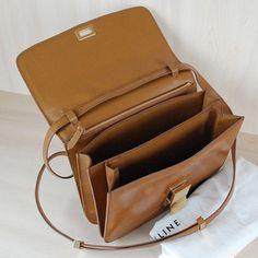 celine uk online shop - classic bag on Pinterest | Box Bag, Celine and Celine Bag