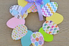 While you're inside why not create some fun crafts for Easter and focus on getting in the holiday spirit? We share our 10 best DIY Easter crafts for kids. Easter Crafts For Adults, Easter Crafts For Kids, Preschool Crafts, Easter Decor, Easter Ideas, Children Crafts, Diy Crafts Hacks, Fun Crafts, Arts And Crafts