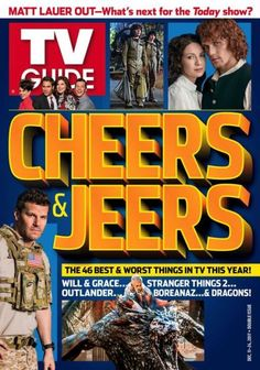 tv guide magazine tv guide covers pinterest tv guide and tvs rh pinterest com Spain Year Subscription Smart TV TV Guide Subscription Customer Service