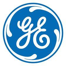GE Aircraft Engine Services Ltd