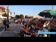 Αιγινα - Aigina Αργοσαρωνικός Greece, Monster Trucks, Vehicles, Beautiful, Greece Country, Car, Vehicle, Tools