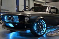 car of the future by #microsoft  #projectdetroit    #auto der zukunft von microsoft