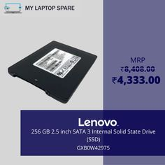 Buy Laptop, Laptop Accessories, Hdd, Writing, Reading, Store, Larger, Reading Books, Being A Writer